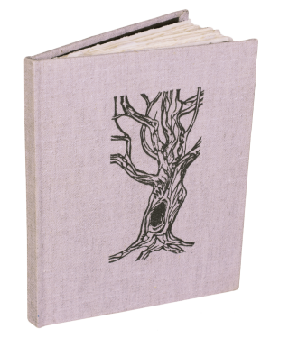 The Little Song; | with wood engravings by G. Brender à Brandis.
