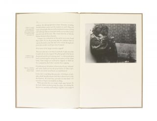 Extempore; | Reflections & Ruminations on Art & Personal History | Elicited & Edited by Michael Torosian.
